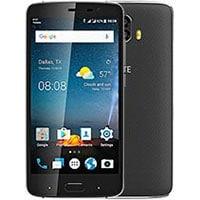 ZTE Blade V8 Pro Mobile Phone Repair