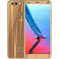 ZTE Blade V9 Mobile Phone Repair