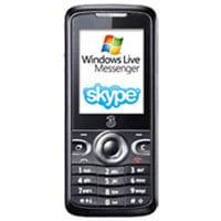 ZTE F107 Mobile Phone Repair