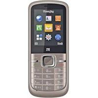 ZTE R228 Mobile Phone Repair