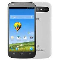 ZTE Grand S Pro Mobile Phone Repair