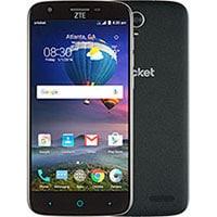 ZTE Grand X 3 Mobile Phone Repair