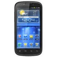 ZTE Grand X IN Mobile Phone Repair