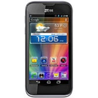 ZTE Grand X LTE T82 Mobile Phone Repair