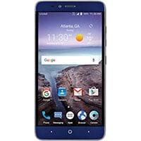ZTE Grand X Max 2 Mobile Phone Repair