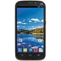 ZTE Grand X Plus Z826 Mobile Phone Repair