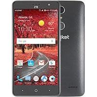 ZTE Grand X4 Mobile Phone Repair