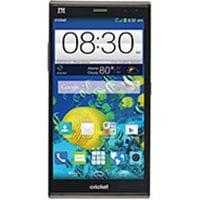 ZTE Grand Xmax Mobile Phone Repair