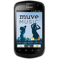 ZTE Groove X501 Mobile Phone Repair