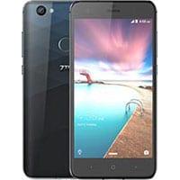 ZTE Hawkeye Mobile Phone Repair