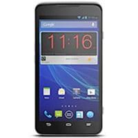 ZTE Iconic Phablet Mobile Phone Repair