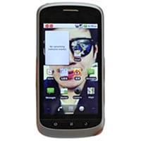 ZTE Libra Mobile Phone Repair