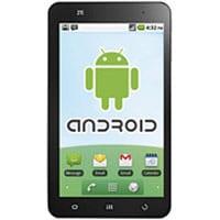 ZTE Light Tab V9C Mobile Phone Repair