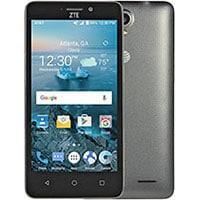 ZTE Maven 2 Mobile Phone Repair