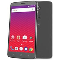 ZTE Max XL Mobile Phone Repair