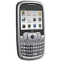 ZTE Memo Mobile Phone Repair