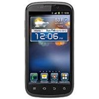 ZTE Grand X V970 Mobile Phone Repair