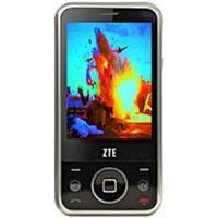 ZTE N280 Mobile Phone Repair