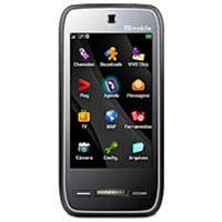 ZTE N290 Mobile Phone Repair