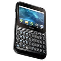 ZTE Nova Messenger Mobile Phone Repair