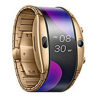 ZTE nubia Alpha Smart Watch Repair