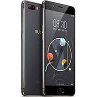 ZTE nubia M2 Mobile Phone Repair