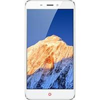 ZTE nubia N1 Mobile Phone Repair