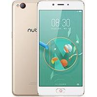 ZTE nubia N2 Mobile Phone Repair