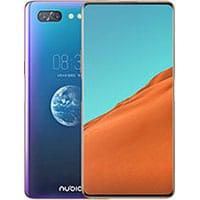 ZTE nubia X Mobile Phone Repair