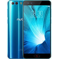 ZTE nubia Z17 miniS Mobile Phone Repair