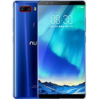 ZTE nubia Z17s Mobile Phone Repair