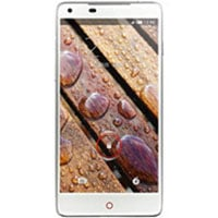 ZTE nubia Z5 Mobile Phone Repair