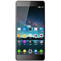 ZTE nubia Z7 Mobile Phone Repair