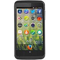 ZTE Open C Mobile Phone Repair