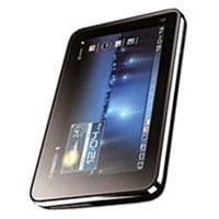 ZTE PF 100 Mobile Phone Repair