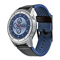 ZTE Quartz Smart Watch Repair