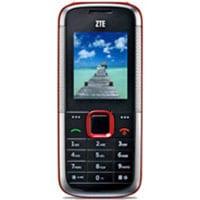 ZTE R221 Mobile Phone Repair