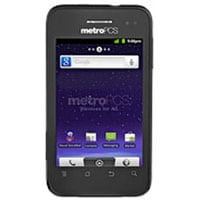 ZTE Score M Mobile Phone Repair