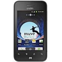 ZTE Score Mobile Phone Repair