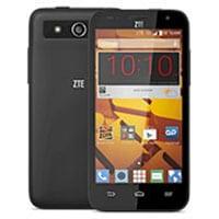 ZTE Speed Mobile Phone Repair