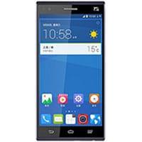 ZTE Star 1 Mobile Phone Repair