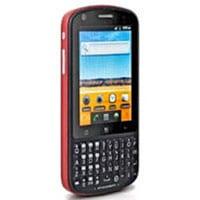 ZTE Style Q Mobile Phone Repair