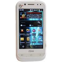 ZTE U900 Mobile Phone Repair