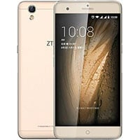 ZTE Blade V7 Max Mobile Phone Repair