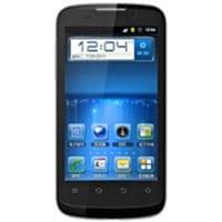 ZTE V889M Mobile Phone Repair