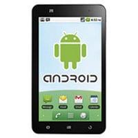 ZTE V9 Mobile Phone Repair