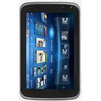 ZTE Light Tab 3 V9S Mobile Phone Repair