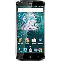 ZTE Warp 7 Mobile Phone Repair
