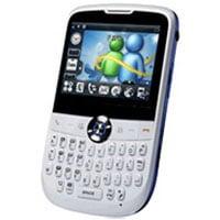 ZTE X990 Mobile Phone Repair