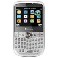 ZTE X990D Mobile Phone Repair